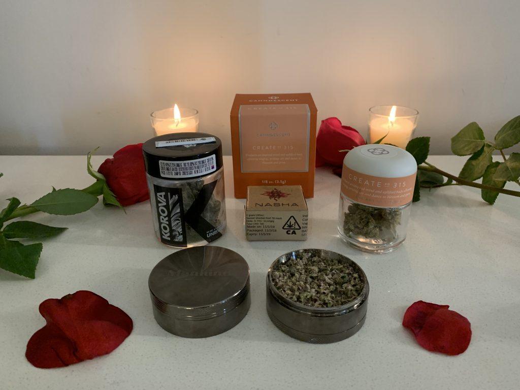 cannasexual-valentines-article-marijuana-1024x768