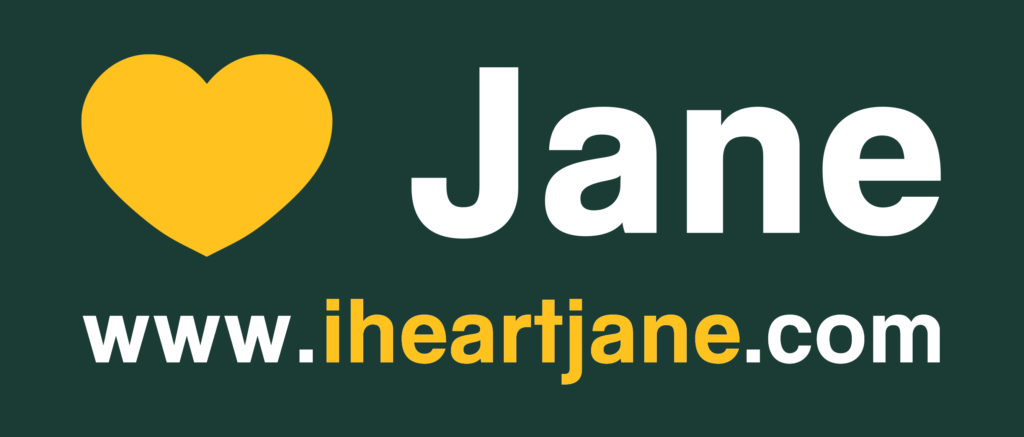 i heart jane marijuana ecommerce